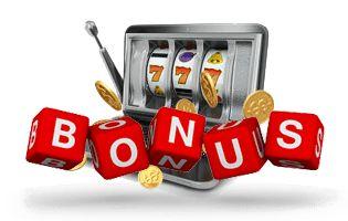 Register Online Slots Slot1234 Online Slots Free Credit