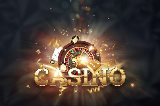 New online slots games Download Pgslot Slots